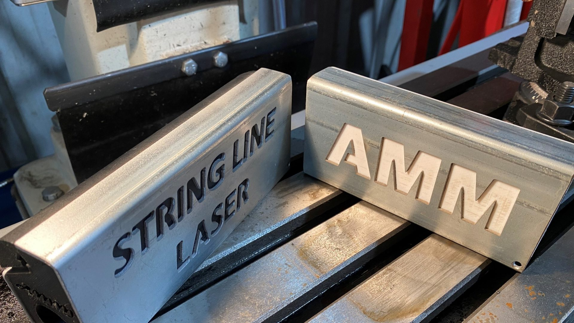 AMM Product Development